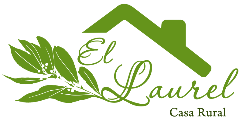 CASA RURAL EL LAUREL